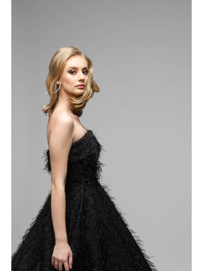 """Rochie """"Feather"""""""