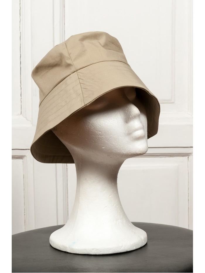 Palarie Bucket Hat