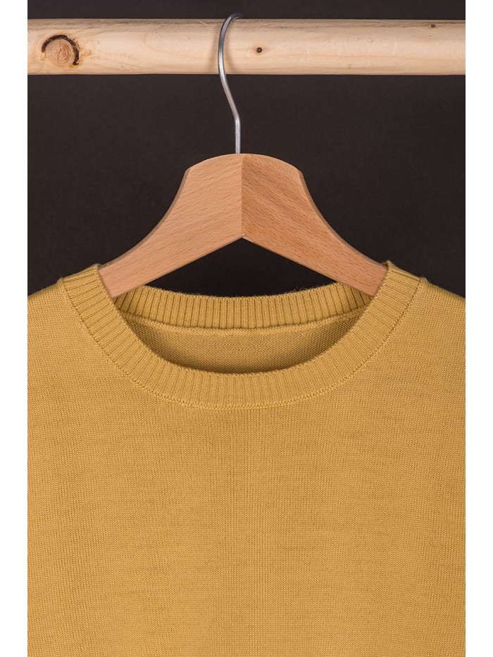 Bluza lana Merinos