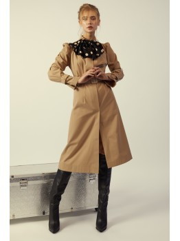 Trench-Rochie