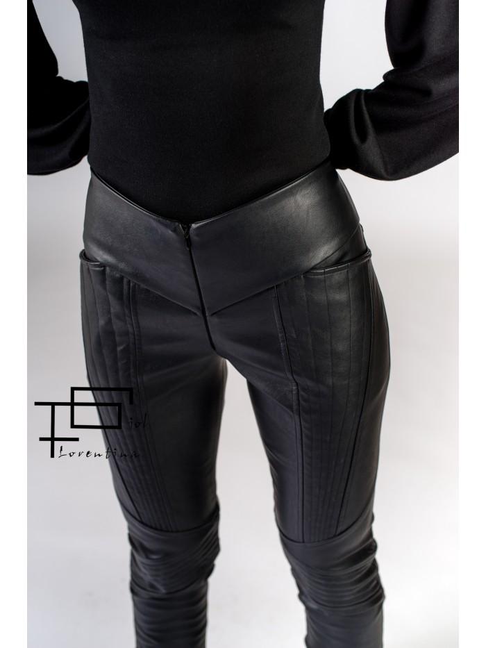 Pantaloni Fergus