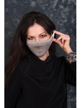 Masca de protectie reutilizabila