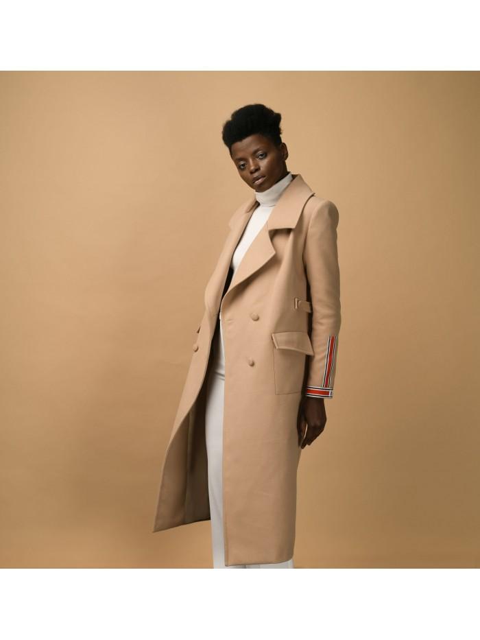 Palton I AM