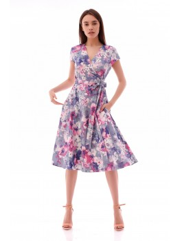 ROCHIE PAINTING